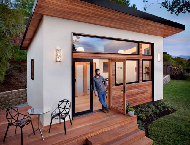 adu real estate accessory dwelling unit
