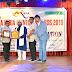 गायक राजा सिंह मासा इंडिया मेंटर अवार्ड से सम्मानित