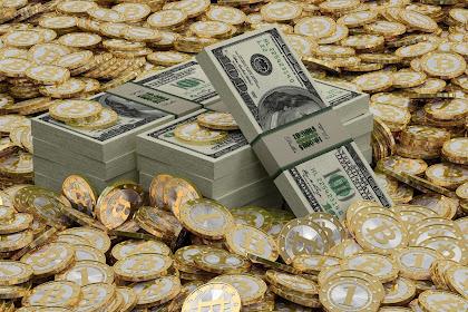 Sejarah Lengkap Penemuan dan Penggunaan Uang