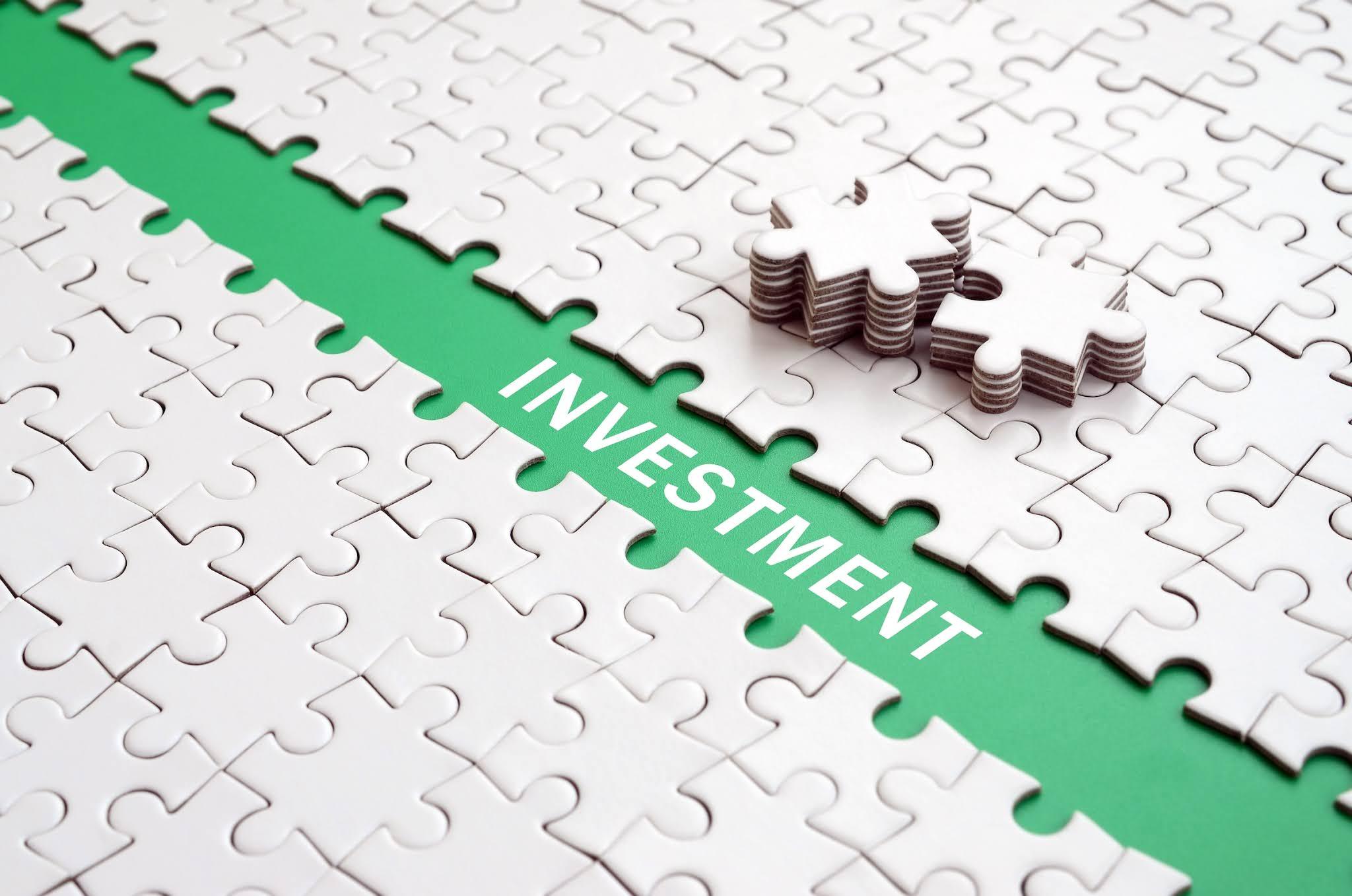FDI into UAE grew 44.2 percent in 2020 to reach $19.88 billion