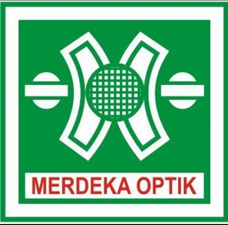 Lowongan Kerja SMA Optik Merdeka Purwokerto Agustus 2020