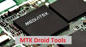 mtk droid tool 2.5.3 (updated version 2020) free download support all windows