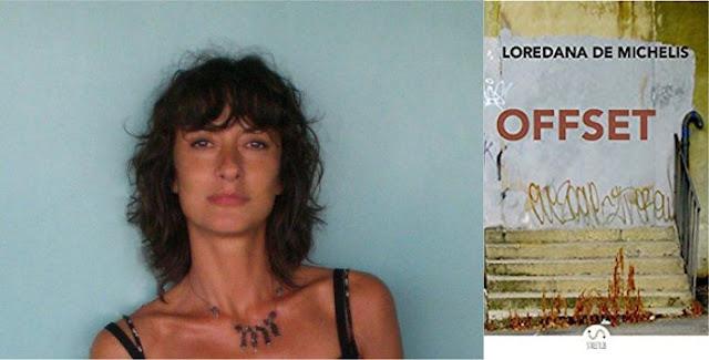 Offset-Loredana-De-Michelis-recensione