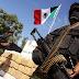 México: Guerra contra el narcotráfico ha logrado convertir los carteles en los más poderosos del mundo