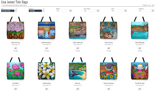 http://fineartamerica.com/art/all/all/tote+bags/all/lisa+Lorenz