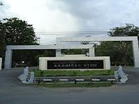 PENDAFTARAN MAHASISWA BARU (PEM AKAMIGAS CEPU) 2021-2022