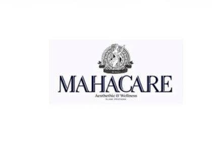 Lowongan Kerja Pekanbaru Mahacare Aesthetic Clinic Mei  2021