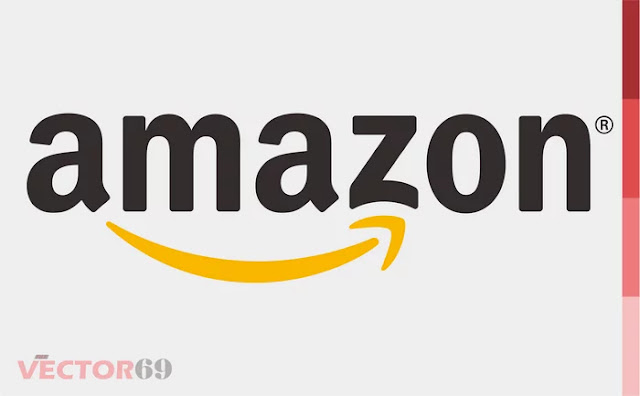 Logo Amazon - Download Vector File PDF (Portable Document Format)