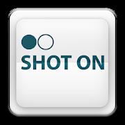 Shot on Watermark on Photo – Like Shot On one plus v4.4 [Paid]