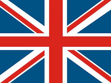 Reino Unido - Eurovision Song Contest 2016