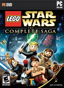 lego-star-wars-the-complete-saga-pc-cover-www.ovagames.com