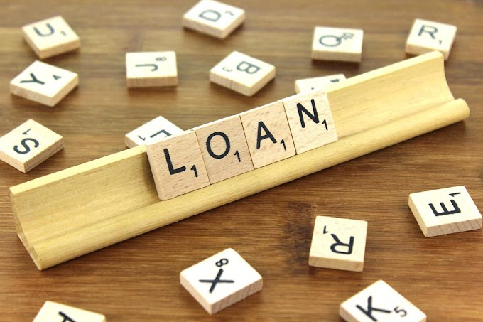 Things to know about Debt consolidation in the UK