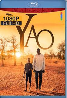 Yao [2019] [1080p Web-Dl] [Latino-Inglés] [GoogleDrive]