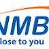 NMB BANK JOB OPPORTUNITIES 2018