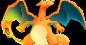 噴火龍技能 | 噴火龍進化 - 寶可夢Pokemon Go精靈技能配招 Charizard - 寶可夢公園