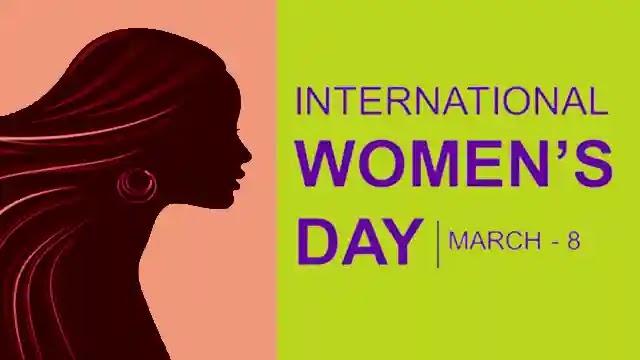 আজ আন্তর্জাতিক নারী দিবস স্বাবলম্বী হচ্ছে দেশের নারীরা