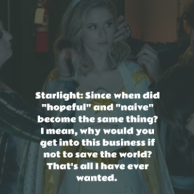 the Boys TV show best quotes and lines