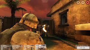 ARMA Tactics Cover 2, ComputerMastia