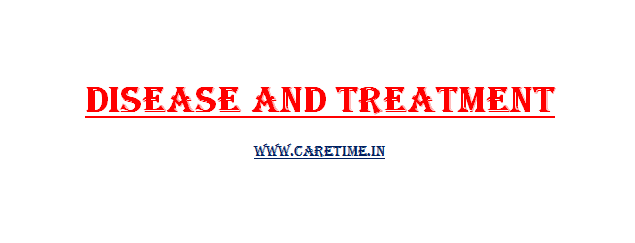 https://www.caretime.in