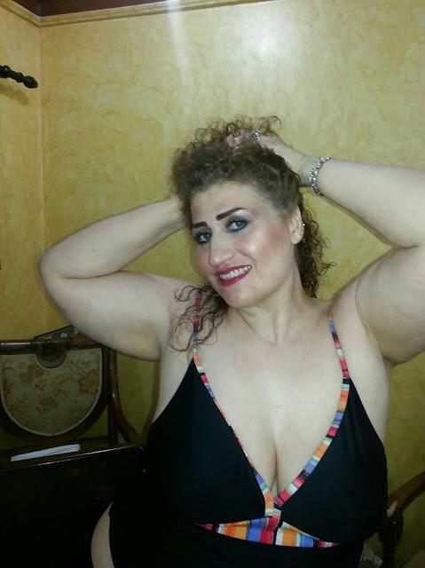 arab sex pictures
