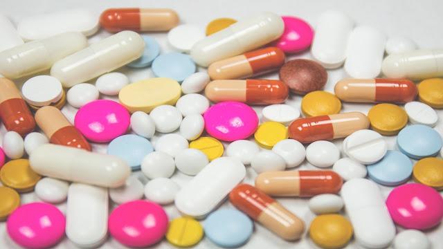 بنك الأدوية، أسماء الأدوية واستعمالاتها، دراسة صناعة الأدوية، دليل الأدوية pdf، مقدمة عن الأدوية، دليل الادوية، دليل الادوية المصرية pdf ، Drugs