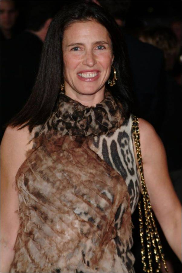 mimi rogers pictures gallery