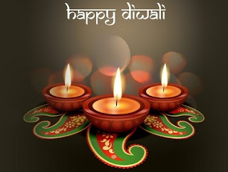 Diwali-wishes-2016