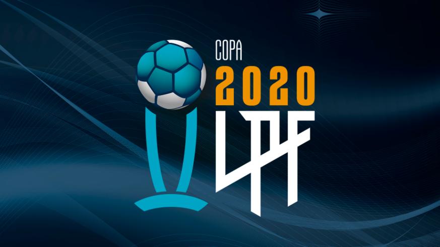 Copa Liga Profesional