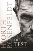 Hjorth Rosenfeldt De test