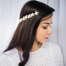 grecian headpiece wedding in Principe, best Body Piercing Jewelry