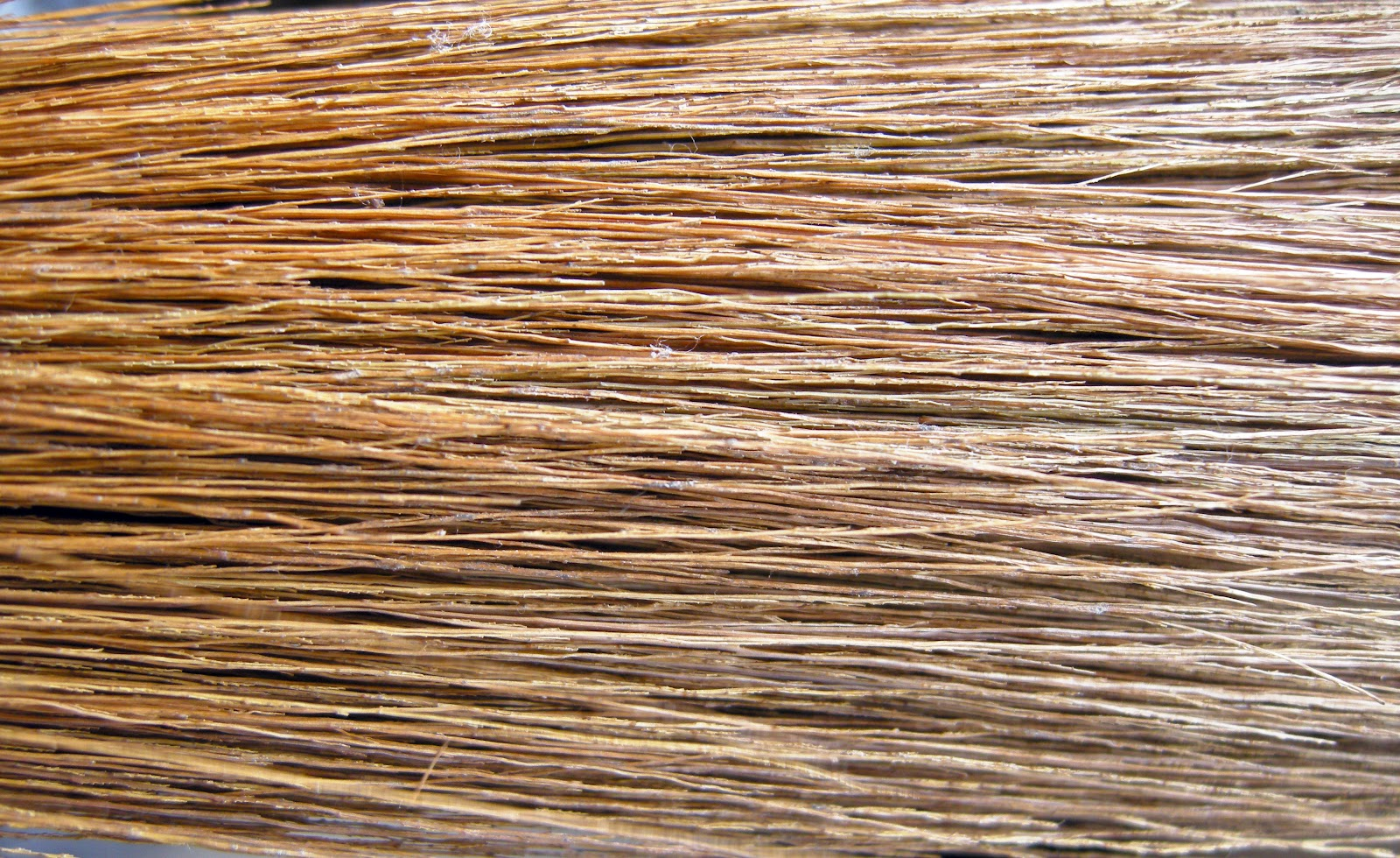 Threads And Fibers Mail: A1 Free Texture And Photos: Free Thread, Fibers, Photos