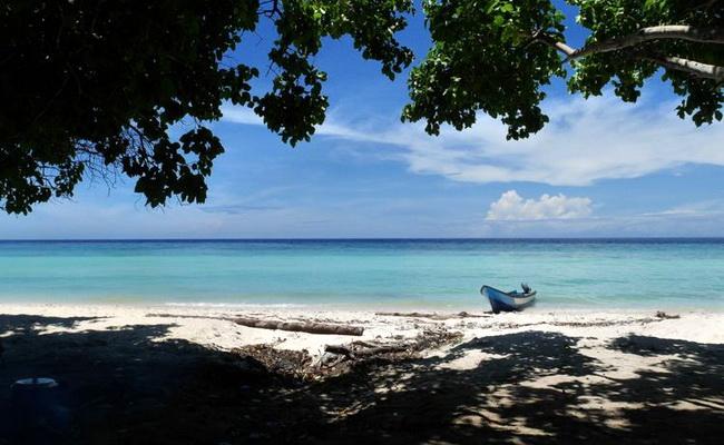Xvlor.com Tanjung Waka
