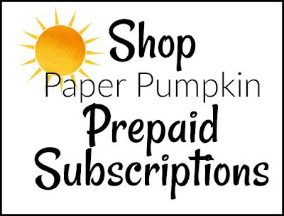 november paper pumpkin, christmas kit, jolly gingerbread, monthly stamp kit, papercraft kit, stamping kit, cardmaking kit, stampin' up!, paper pumpkin, hobbies, scrapbooking, stamping
