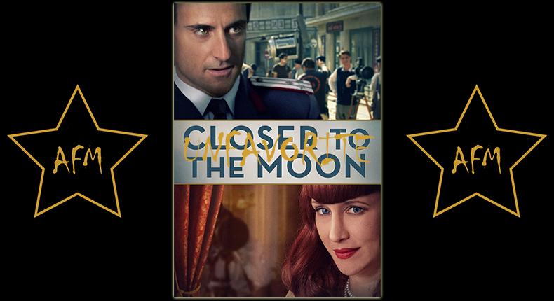 closer-to-the-moon-mai-aproape-de-luna-gang-rosenthala