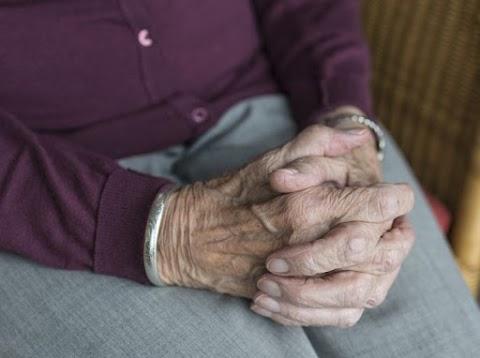 LMP: igazságosabbá kell tenni a nyugdíjprémiumot