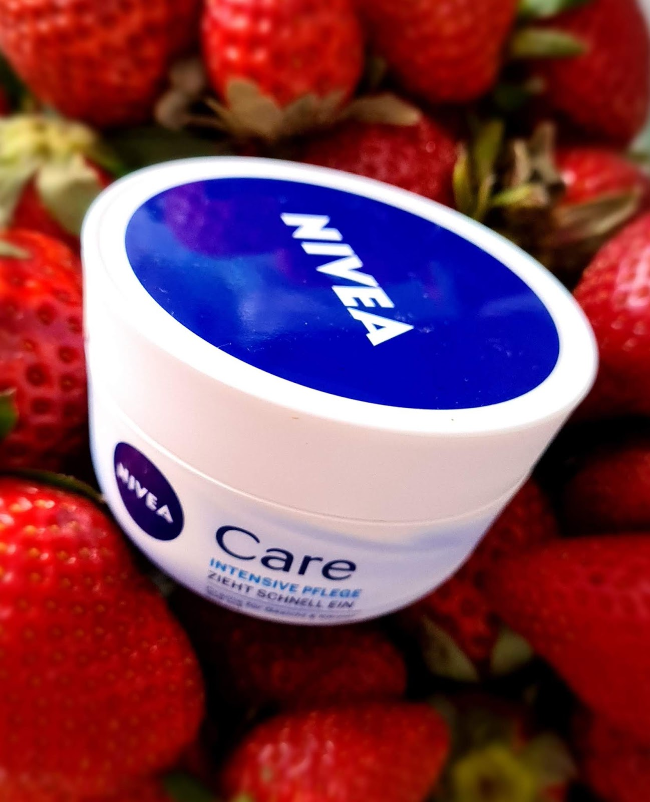 nivea-care-notino.ro