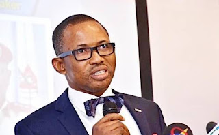 Why TB Joshua's Ghost Will Not Rest If Buried In Foreign Land — Ajulo Speaks