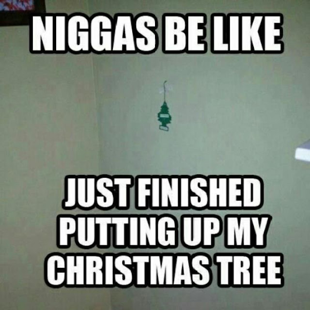 Funny Memes for christmas