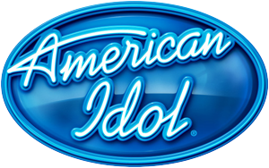 'American Idol' Episode 5 - Must See Moments (Video Recap)