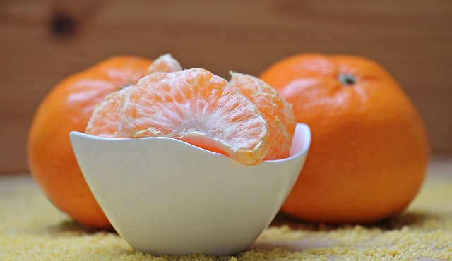 Vitamin C, Benefits, And Risk of Deficiency