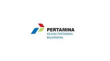 Lowongan Kerja PWTT PT Kilang Pertamina Balikpapan Desember 2020