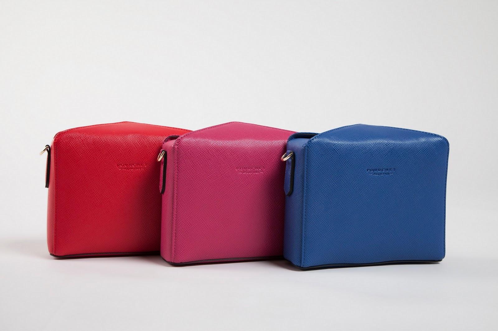 2a9352823c Le sac Cassetta de chez Pourchet | DAME SKARLETTE