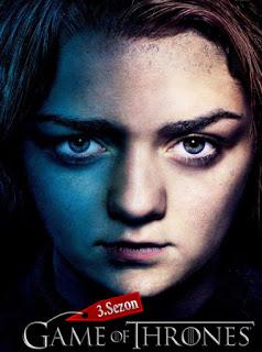 Game Of Thrones 1 Sezon 4 Bölüm Türkçe Dublaj