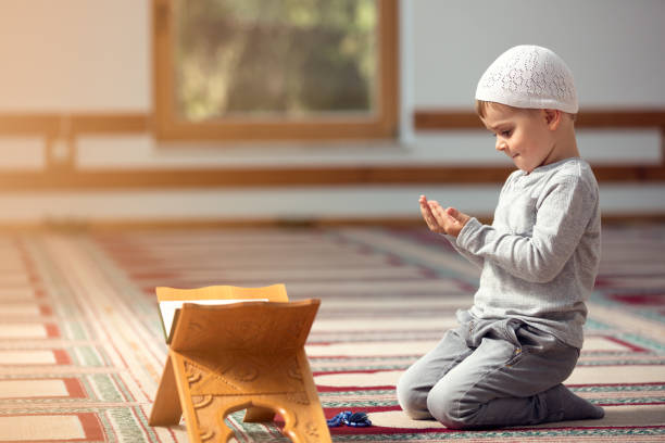 دعاء اليوم السابع عشر من شهر رمضان المبارك وثوابه