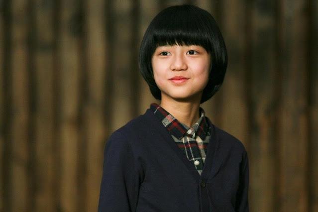 Review Film Silenced : Yeon do anak yang teraniaya