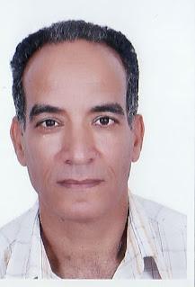 الاسم: علي كرزازي