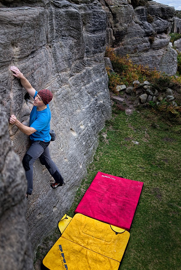 Mountainz northumberland bouldering - Met office mountain forecast ...