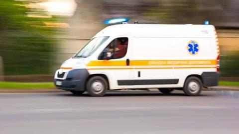 3189-szer riasztották szilveszterkor a mentőket, Somogy megyében rájuk is támadtak