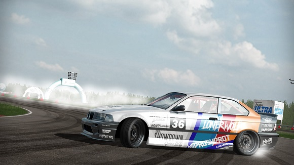 rds-the-official-drift-videogame-pc-screenshot-www.ovagames.com-4