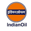 Indian Oil LNG Recruitment 2017-18